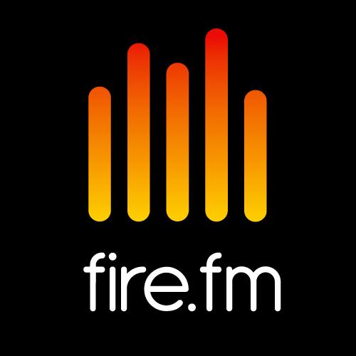 Fire.fm